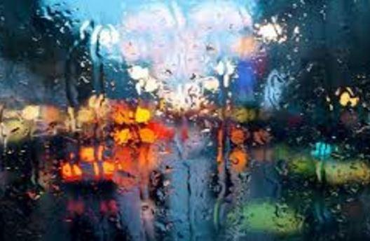 bajo-la-lluvia